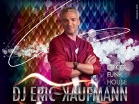 erickaufmann-disco-fun-house